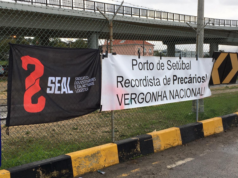 Paulo Sérgio - RTP