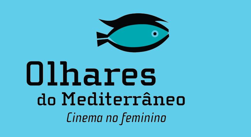 Resultado de imagem para Olhares do Mediterrâneo