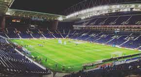 c5959a3882 Milan consolida quarto lugar do campeonato italiano - Futebol ...