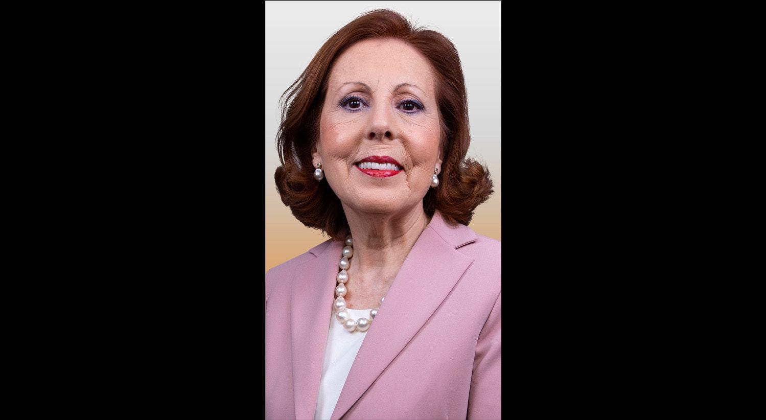 Graça Carvalho, PSD - 2.º mandato