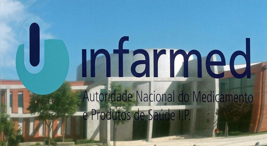 Resultado de imagem para Infarmed alerta para produtos ilegais para tratar disfunção erétil
