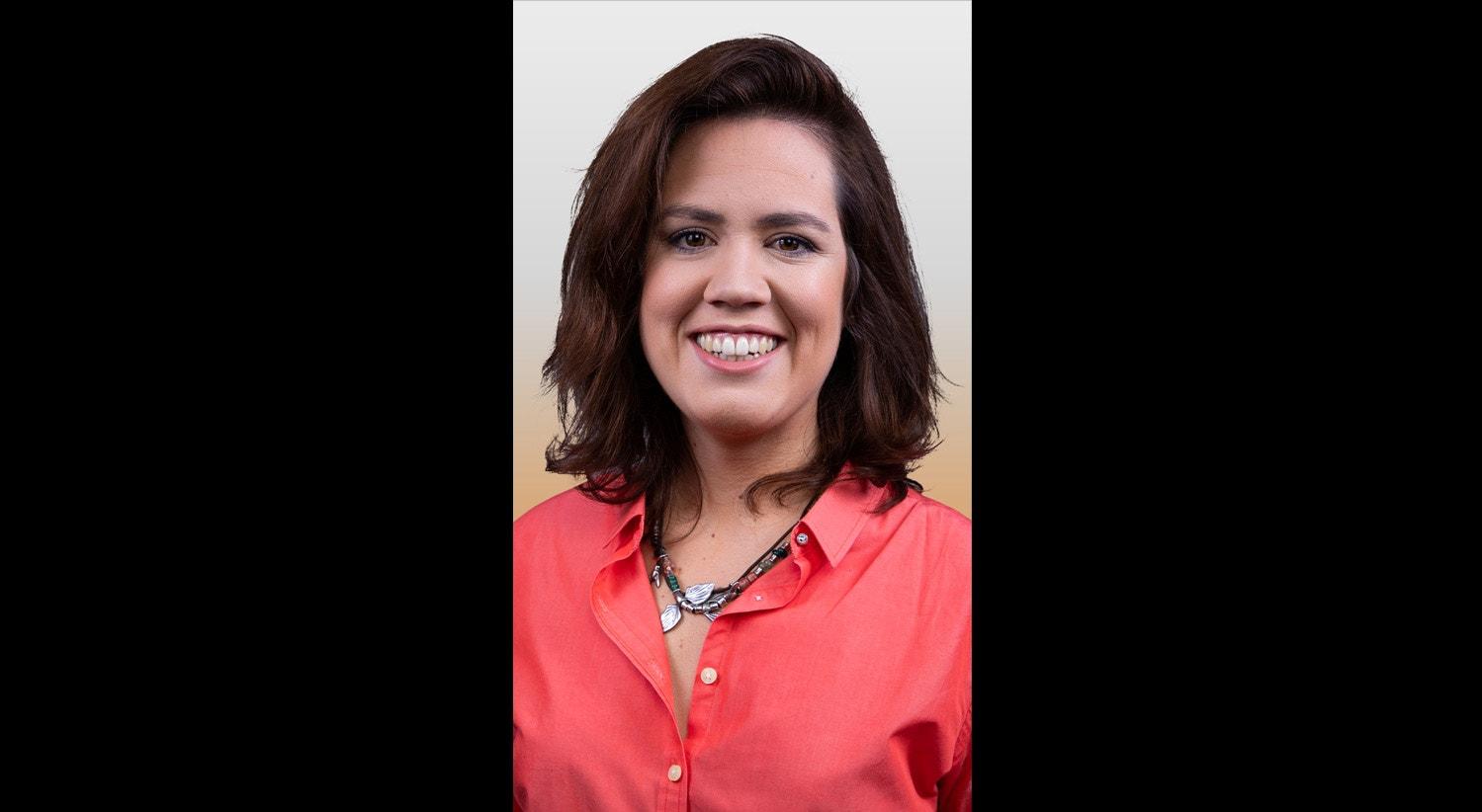 Lídia Pereira, PSD - 1.º mandato