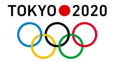 Tóquio2020. Maratona e marcha podem mudar de local