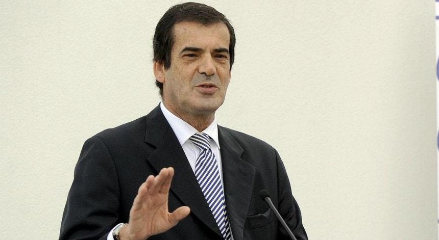 Rui Moreira pede contenção aos adeptos nos festejos dos títulos desportivos