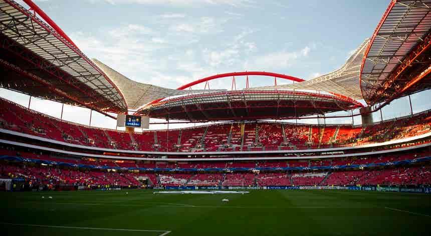 Última jornada do campeonato vai ter público nos estádios