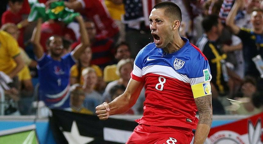 Clint Dempsey anuncia retirada do futebol - Futebol Internacional ... 930122e61768e
