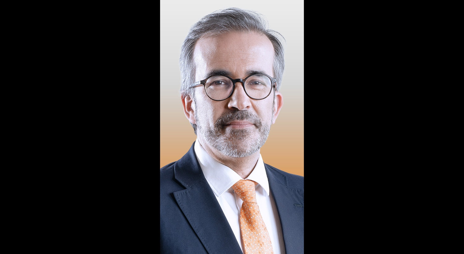 Paulo Rangel, PSD - 3.º mandato
