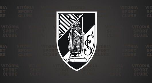 Constituída a SAD do Vitória Sport Clube - V. Guimarães - Desporto ... 3d292993f306c