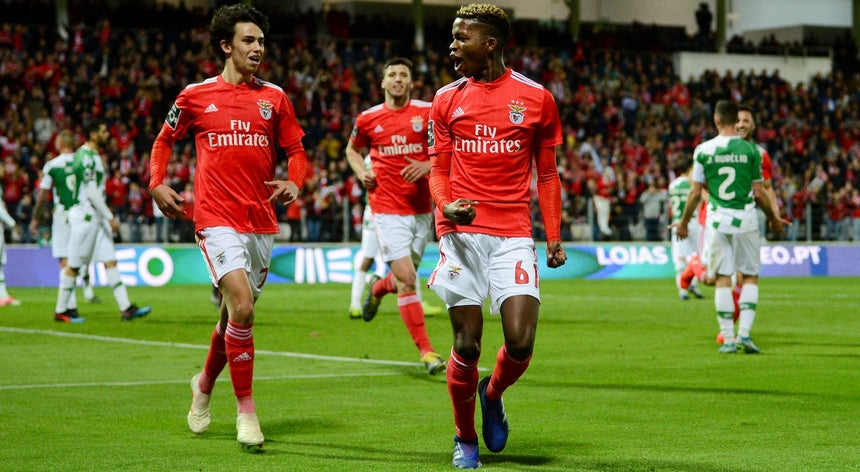 Image result for Florentino Luis joao felix