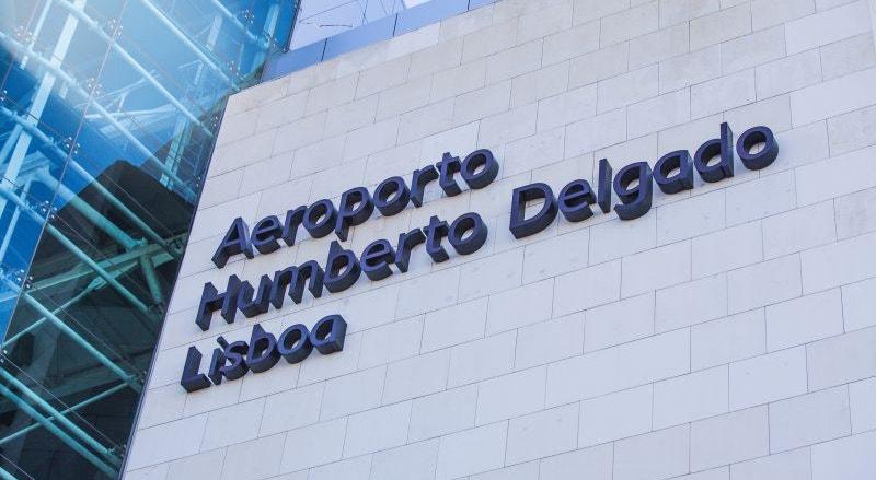 Ao aeroporto de Lisboa chegaram 207 portugueses provenientes de Timor-Leste