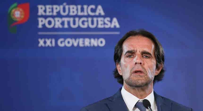 Três deputados do PSD Madeira podem viabilizar OE2020