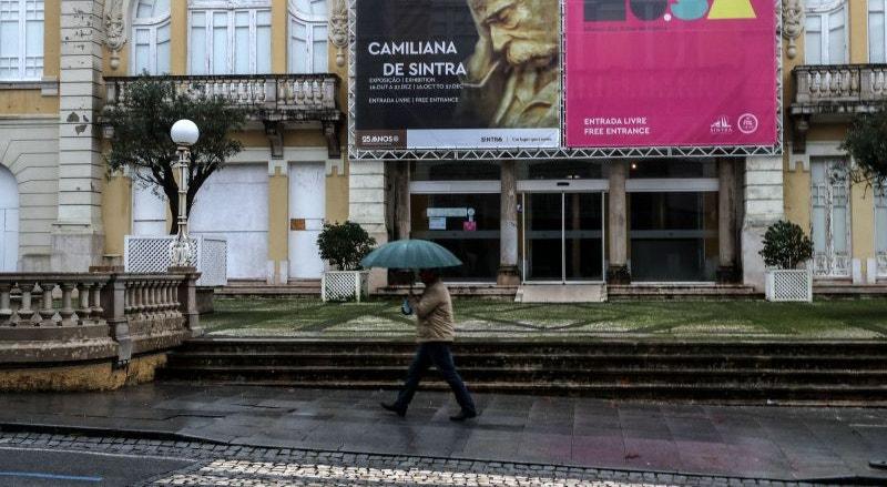 Os portugueses precisam de continuar a proteger-se