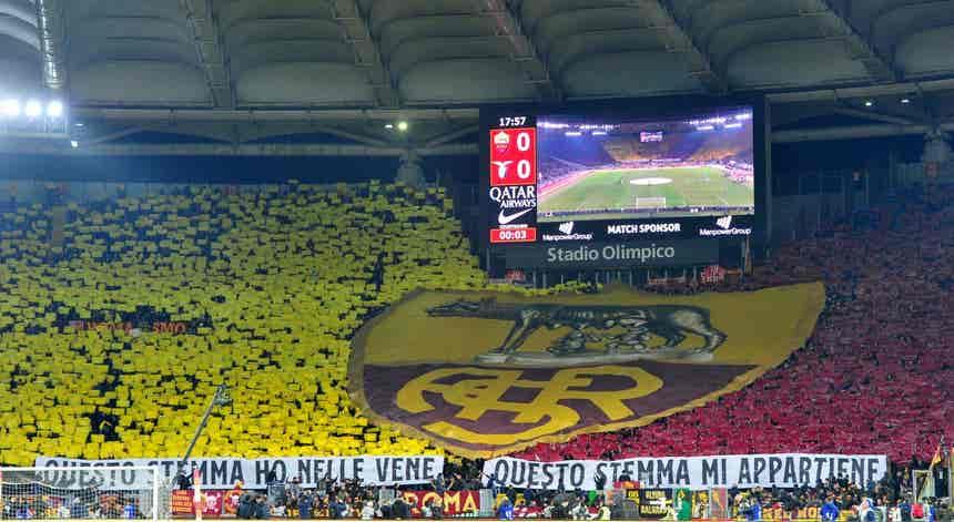 Liga italiana confirma regresso a 20 de junho