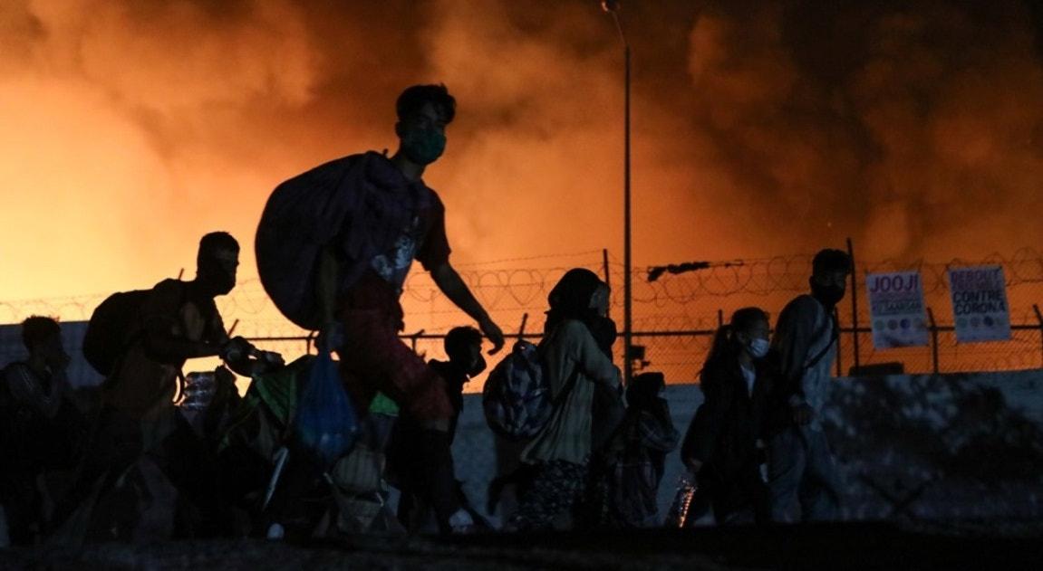 Elias Marcou - Reuters