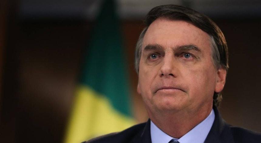 Bolsonaro tem 15 dias para apresentar provas da ineficácia do voto eletrónico