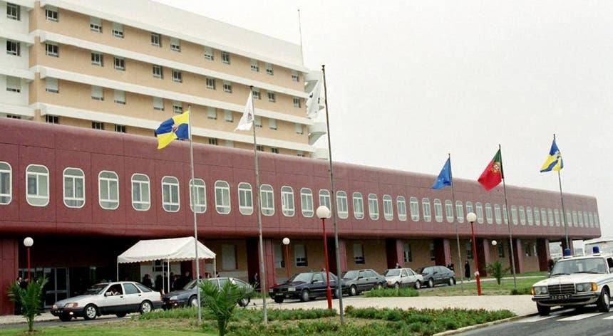 O funcionamento da urgência pediátrica do Hospital Garcia de Orta continua a motivar reacções diversas