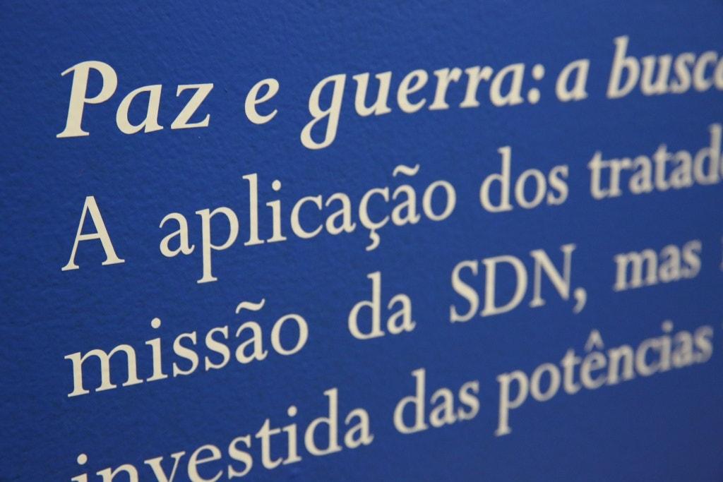Créditos: Nuno Patrício - RTP