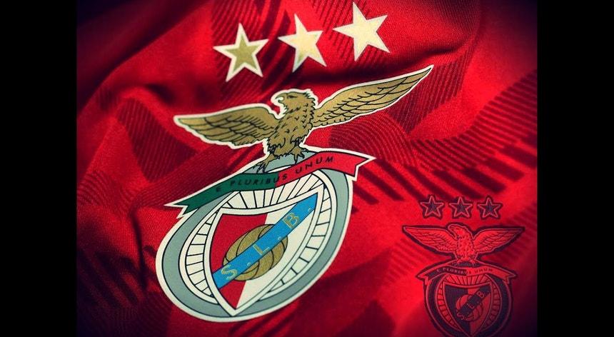 Luís Nazaré deixa a presidência da AG do Benfica dez anos depois de ter assumido o cargo RTP