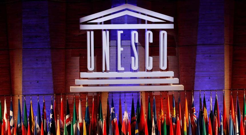 Portugal vai integrar Conselho Executivo da UNESCO até 2021
