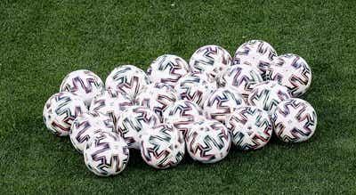FC Porto e Sporting com empates na segunda jornada da UEFA Youth League