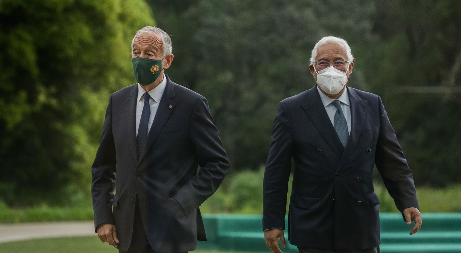 Resposta à pandemia e sustentabilidade dominam Cimeira Ibero-Americana