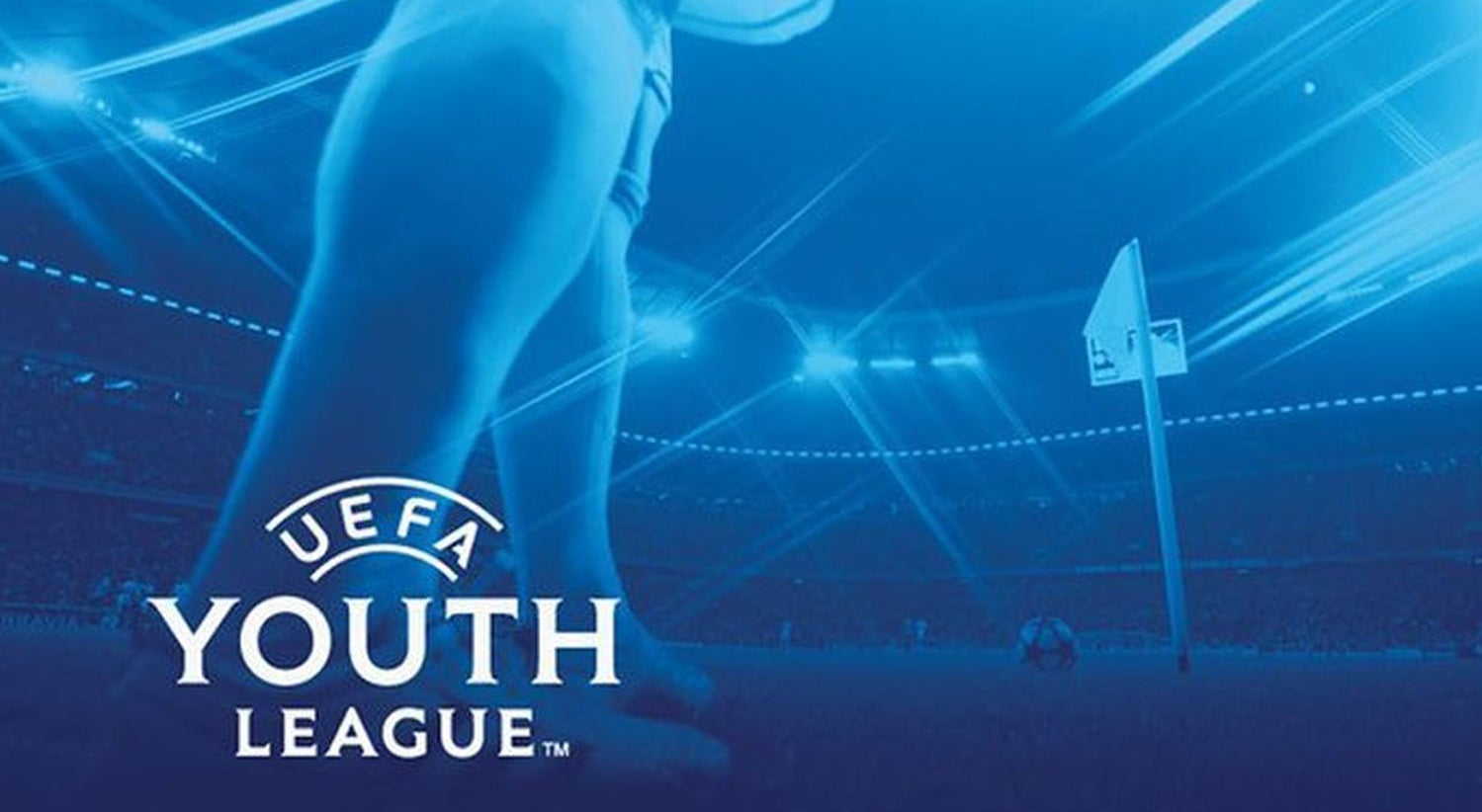 Benfica estreia-se na UEFA Youth League com triunfo sobre Bayern Munique
