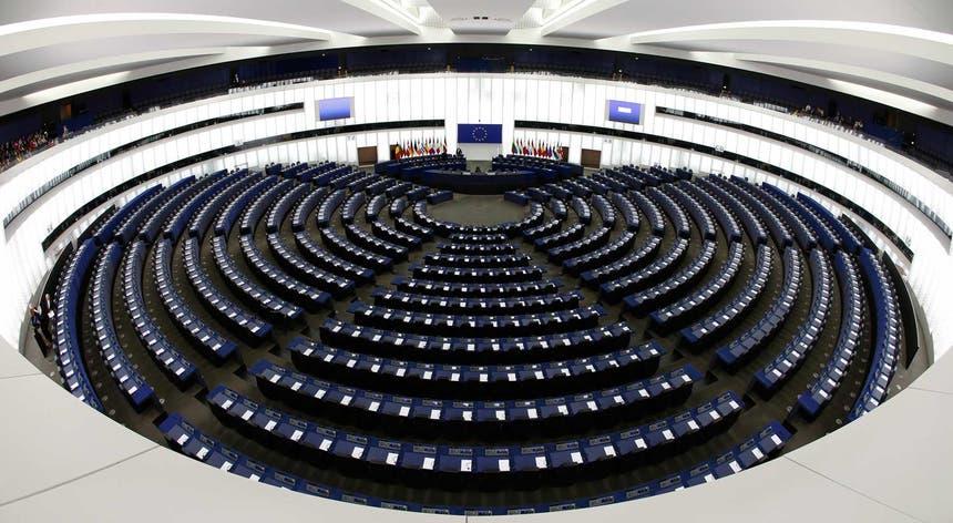 Se estes resultados fossem os finais, PS e PSD poderiam eleger oito eurodeputados para o Parlamento