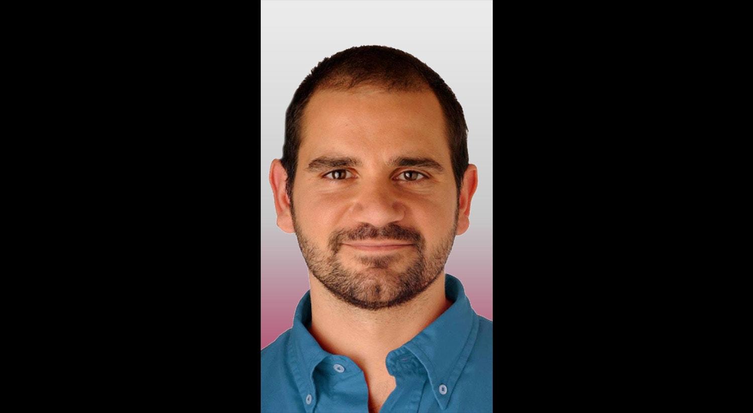 José Gusmão, BE - 1.º mandato
