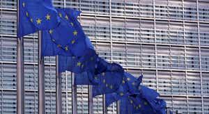 Plano de Recuperação e Resiliência apresentado na próxima semana em Bruxelas