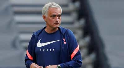 Leyton-Tottenham da Taça da Liga cancelado