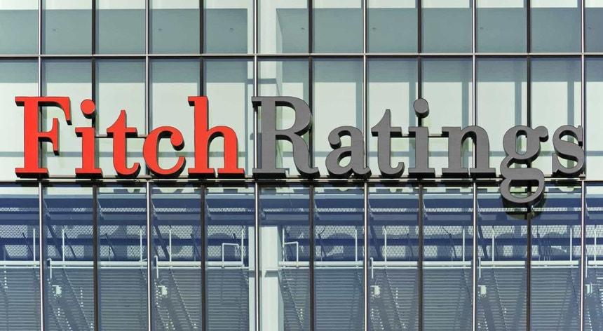 A agência financeira Fitch poderá ser prudente na avaliação da economia portuguesa