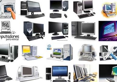Computadores da Economia e das Finanças ficaram completamente limpos