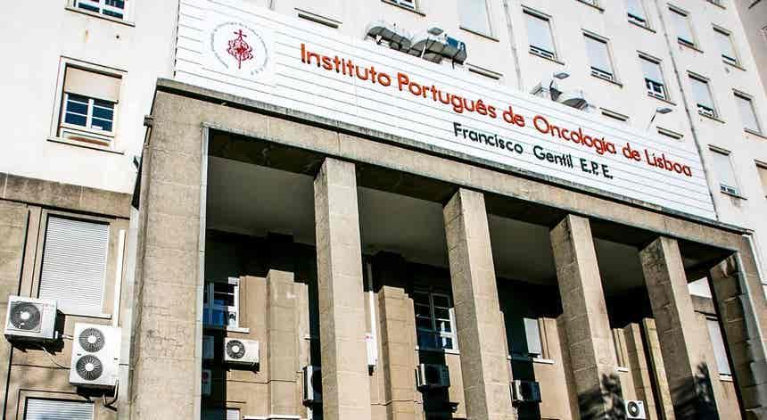IPO de Lisboa tem dificuldade em contratar médicos