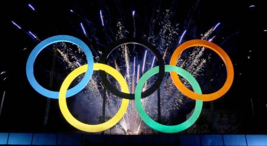 O papel de Portugal no desporto adaptado foi enaltecido pelo presidente do Comité Paralímpico Internacional (IPC), Andrew Parsons