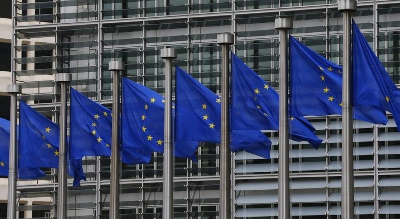 Comissão Europeia abriu um processo por infração contra o Reino Unido
