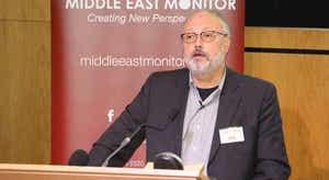 EUA. Princípe herdeiro da Arábia Saudita aprovou assassinato de Khashoggi