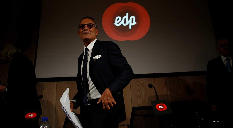 Resultado de imagem para Governo vai pagar menos 100 milhões nas rendas à EDP