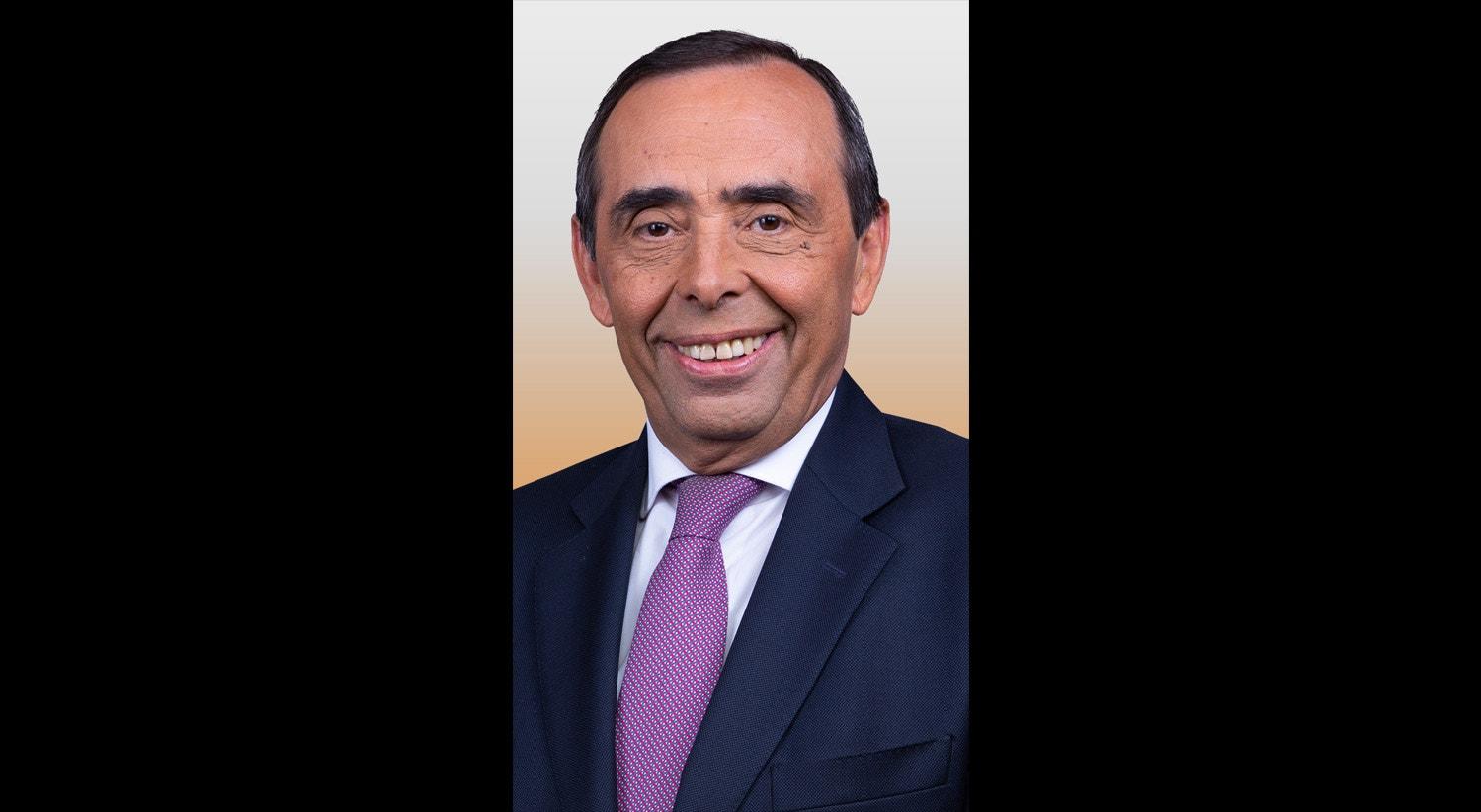 Álvaro Amaro, PSD - 1.º mandato