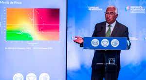 País avança para 3.ª fase do desconfinamento a 1 de outubro