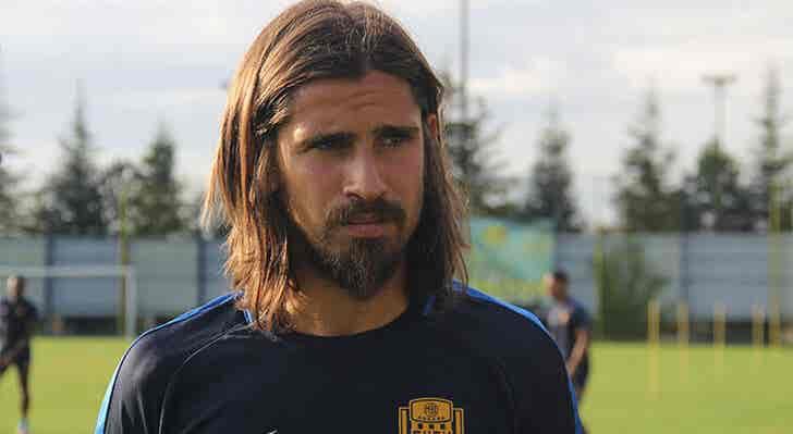 Tiago Pinto alerta Sporting para o perigo que representa o Basaksehir