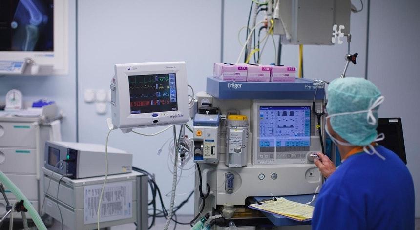 Ordem dos Médicos acusa ministra de mentir sobre situação em vários hospitais