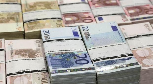 A SRE garante que não estão em jogo 10 milhões de euros
