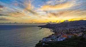 Autárquicas - o retrato da Madeira