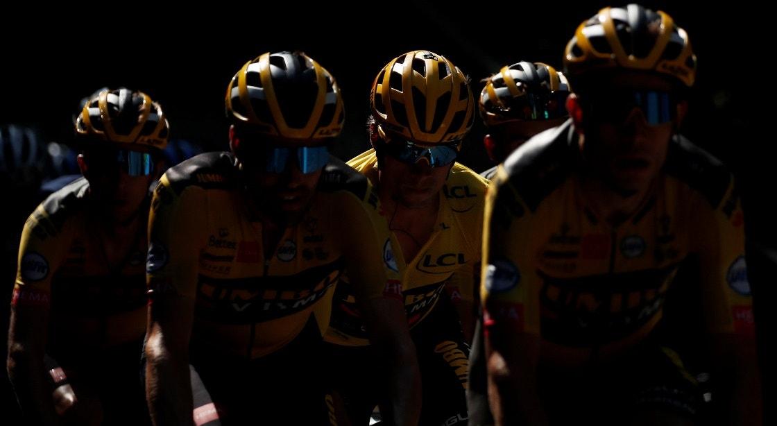 La Tour-du-Pin   Benoit Tessier - Reuters