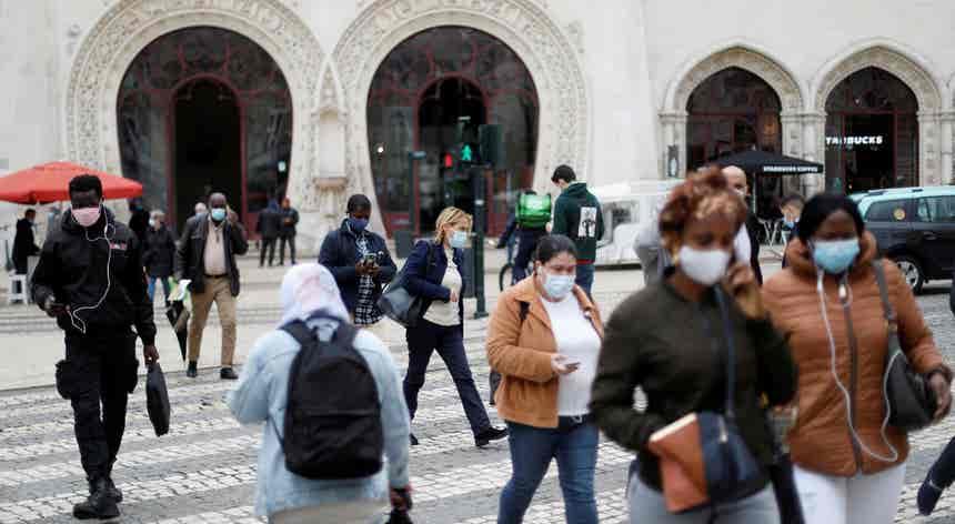 Défice orçamental agrava-se em 8197 milhões de euros até outubro