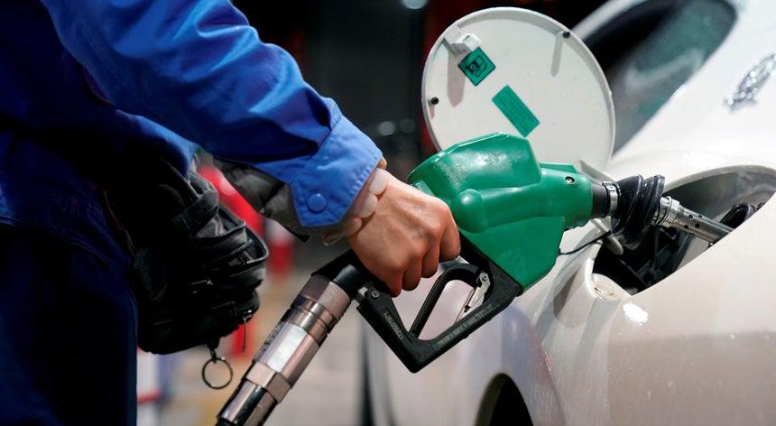 Estado arrecadou nove milhões por dia com Imposto Sobre Produtos Petrolíferos
