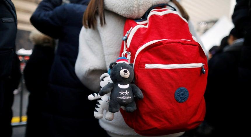 Resultado de imagem para Ministério quer reduzir peso excessivo das mochilas dos alunos