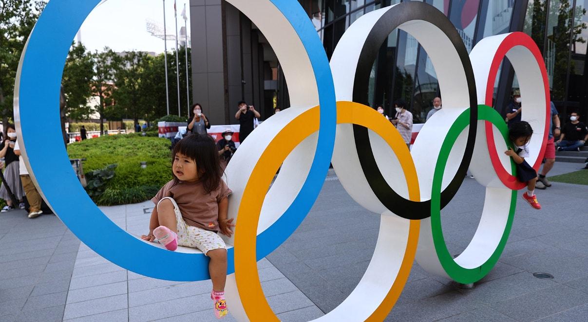 Kim Kyung-Hoon - Reuters