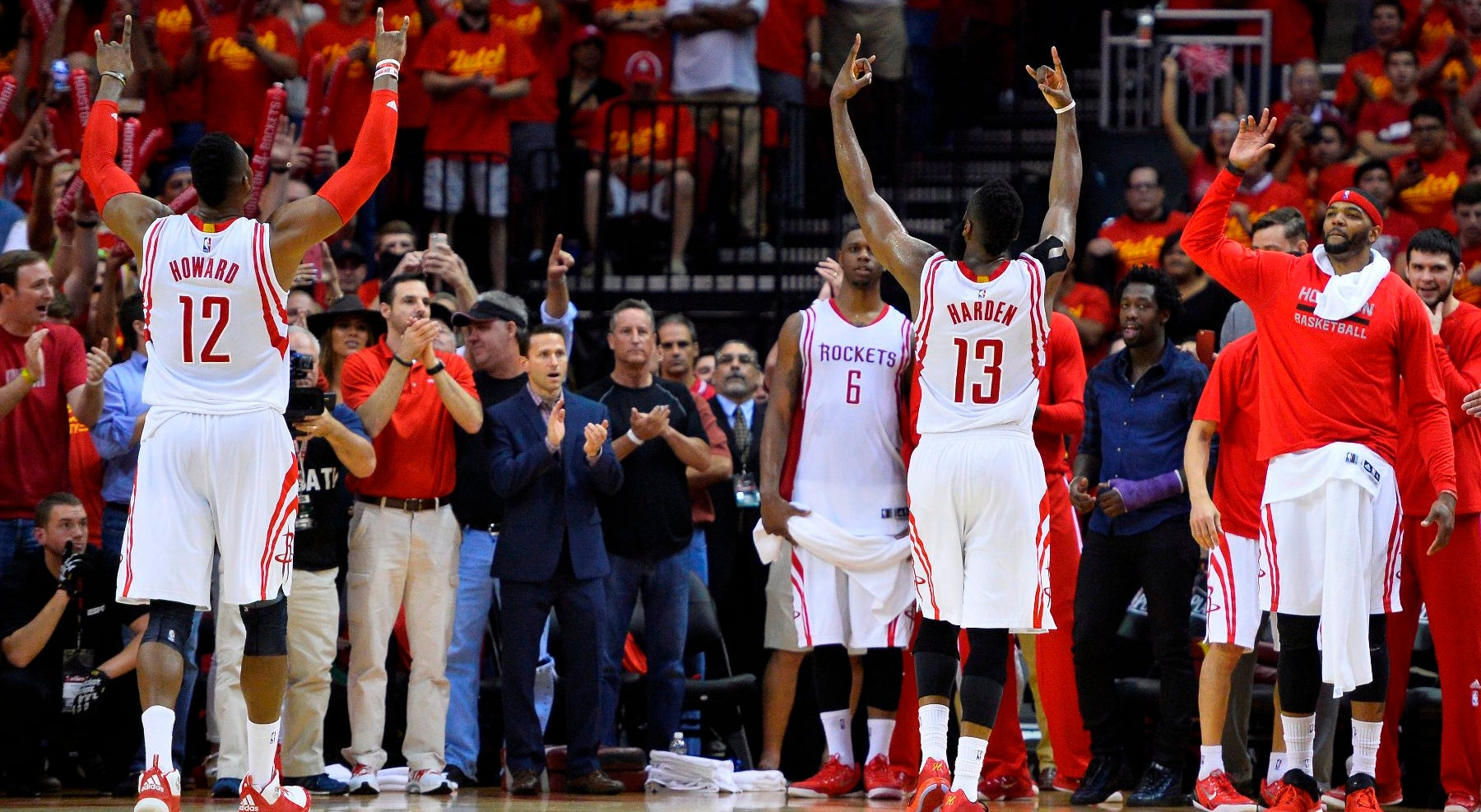 Dono dos Houston Rockets anuncia venda do clube