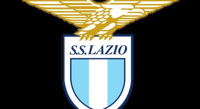 UEFA pune Lazio com interdição parcial do estádio por comportamento racista